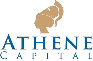 Athene Capital